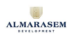 AlMarasem Developments