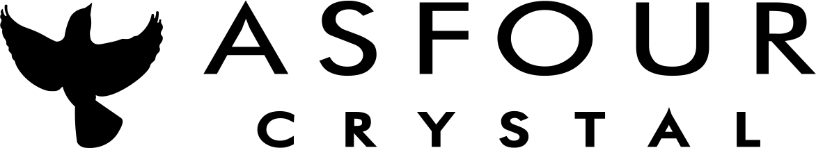 Asfour Crystal