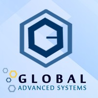 Global Advanced Systems